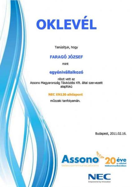 oklevel_nec_assono